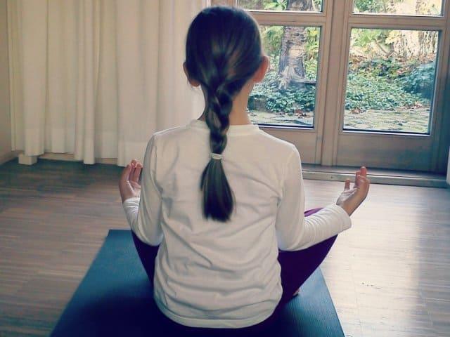 Was du vom Yoga lernen kannst, ohne dich zu verbiegen…